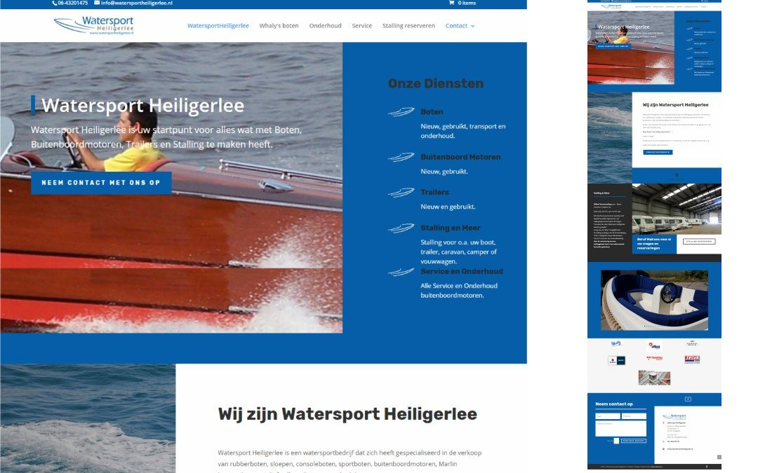 watersport heiligerlee https://update-website.nl