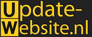 https://update-website.nl
